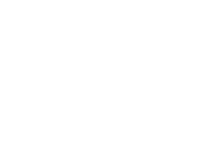Yurimori